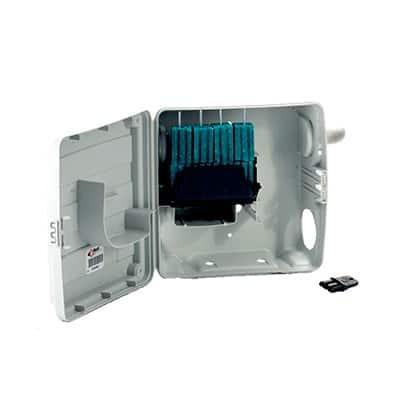 Protecta EVO Circuit