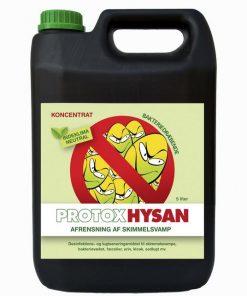 Protox Hysan 5ltr