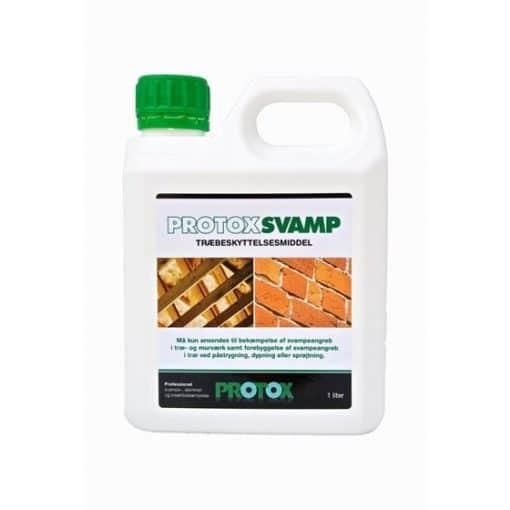 Protox Svamp 1ltr