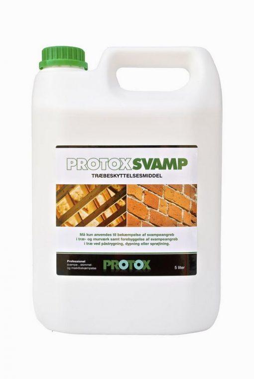 Protox Svamp 5ltr