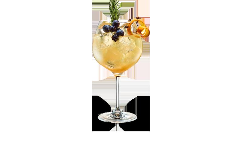 Billionær Vodka - Hotlady