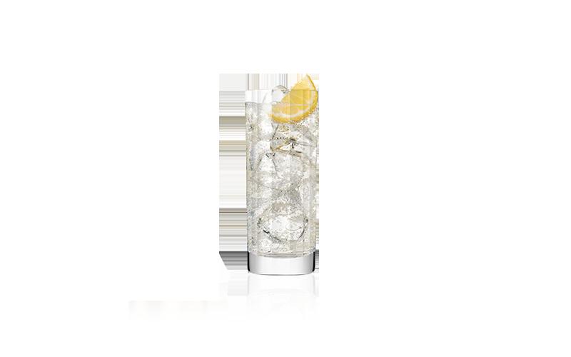 Billionær Vodka