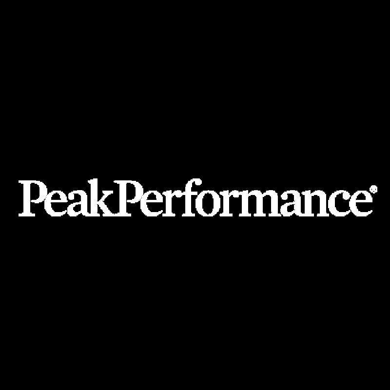 002_Peak