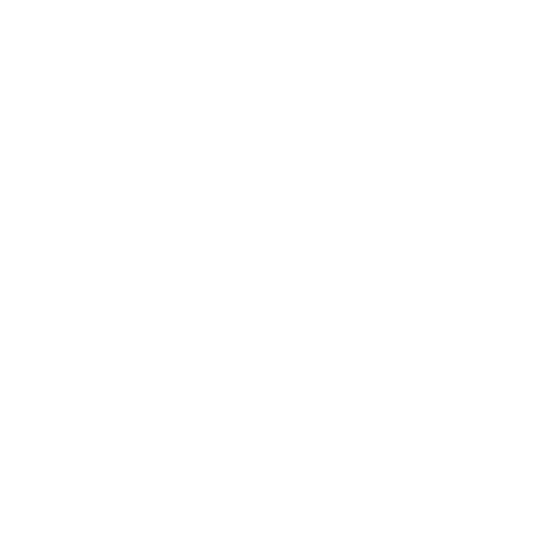 005_3M
