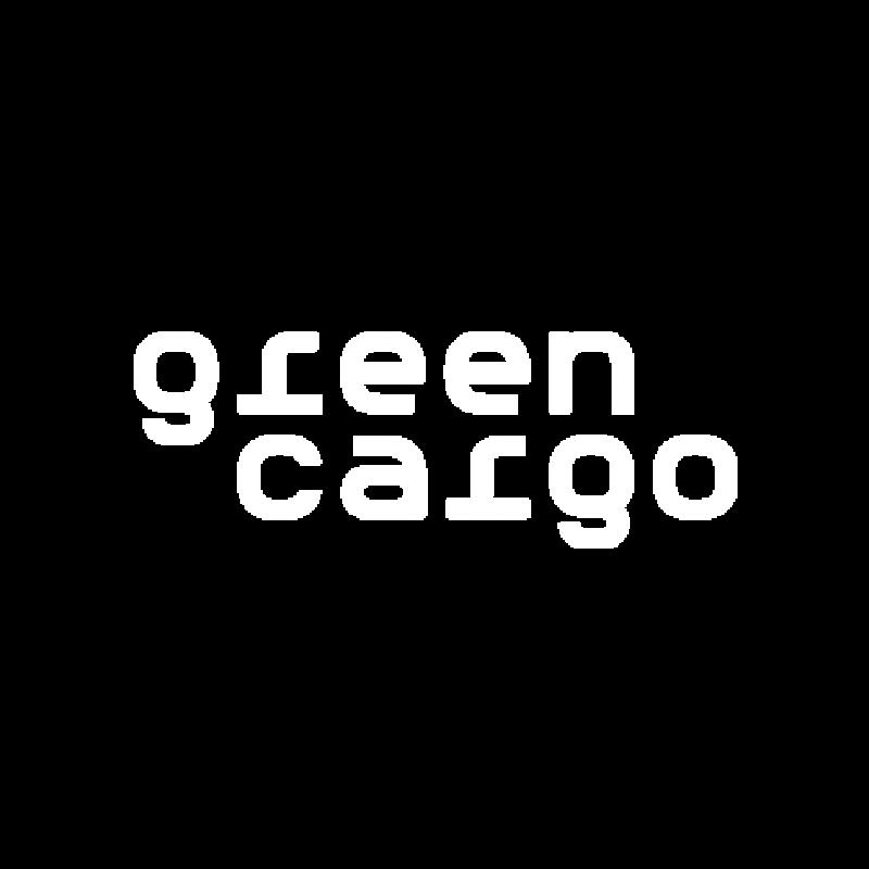 006_Green Cargo