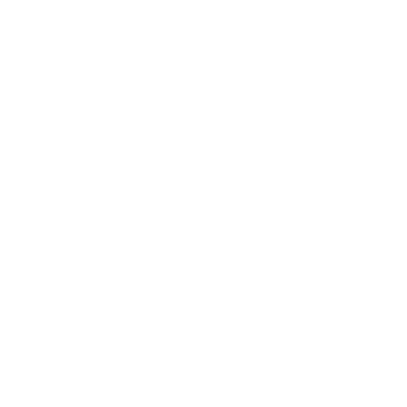 007_TV4