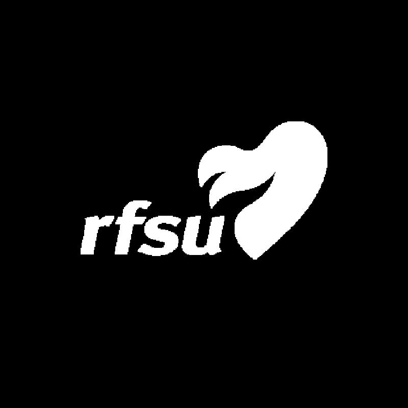 008_RFSU