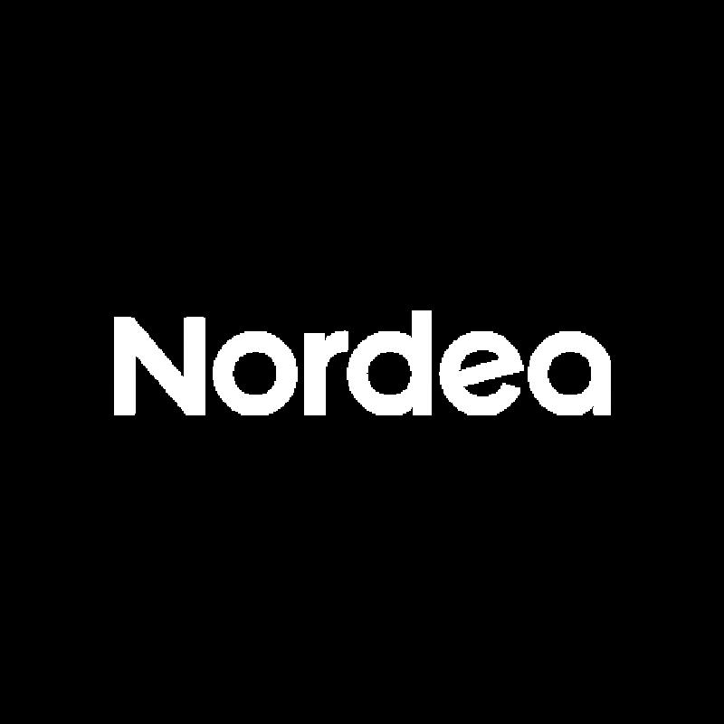 012_Nordea