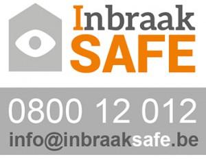 inbraaksafe-logo-inbraakbeveiliging
