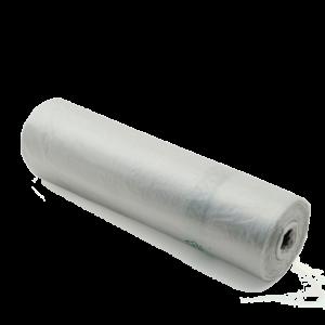 Compostable Fruit Bag(240+65*2) X 450mm