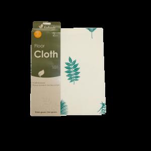 Floor Cleaning Cloth (2pcs)