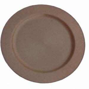 CPLA 10.3 inch Plate