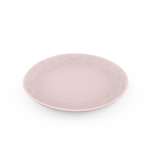 CPLA Plate Hammer Pattern