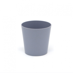CPLA Cup 350ml