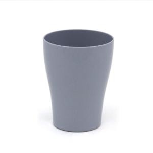 CPLA  500ml Mug