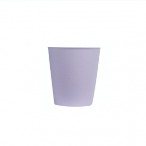 Curve Design CPLA Cup