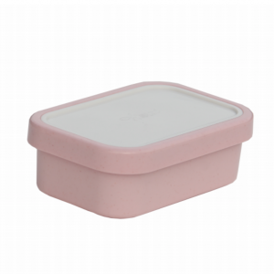 CPLA Food Container S