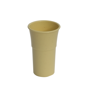 CPLA High Curve Cup 350ml