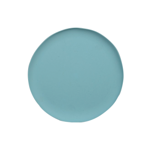 CPLA Round Plate 20cm