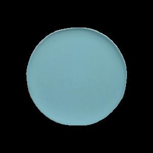 CPLA Round Plate 25cm