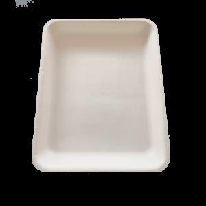 PLA Foam Tray 21×15 h2.2cm
