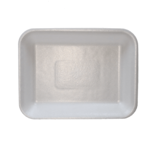 PLA Foam Tray 24×18 h3.1cm