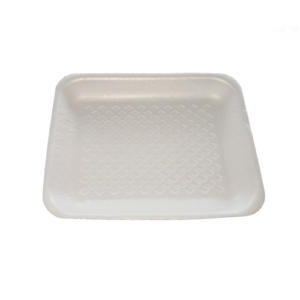 PLA Foam Tray 26×21 h2.8cm