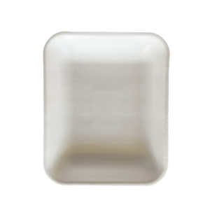 PLA Foam Tray 27×22 h4cm