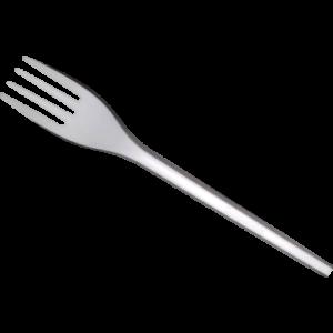 CPLA Fork 17cm (Light)