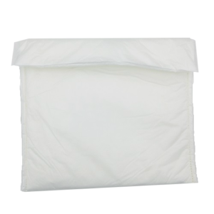 BIO Thermal Flap Pouch with PLA Filling (M) 500x470mm Flap=100mm