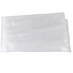 BIO Thermal Insulation Liner With PLA Filling (M) 900*300mm, 320gsm