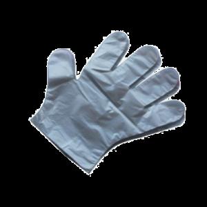 Compostable Glove (100pcs/pack)