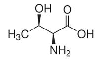 Threonine-x