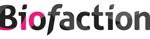 biofaction_logo-web-small