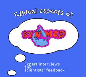 ethics-synmod