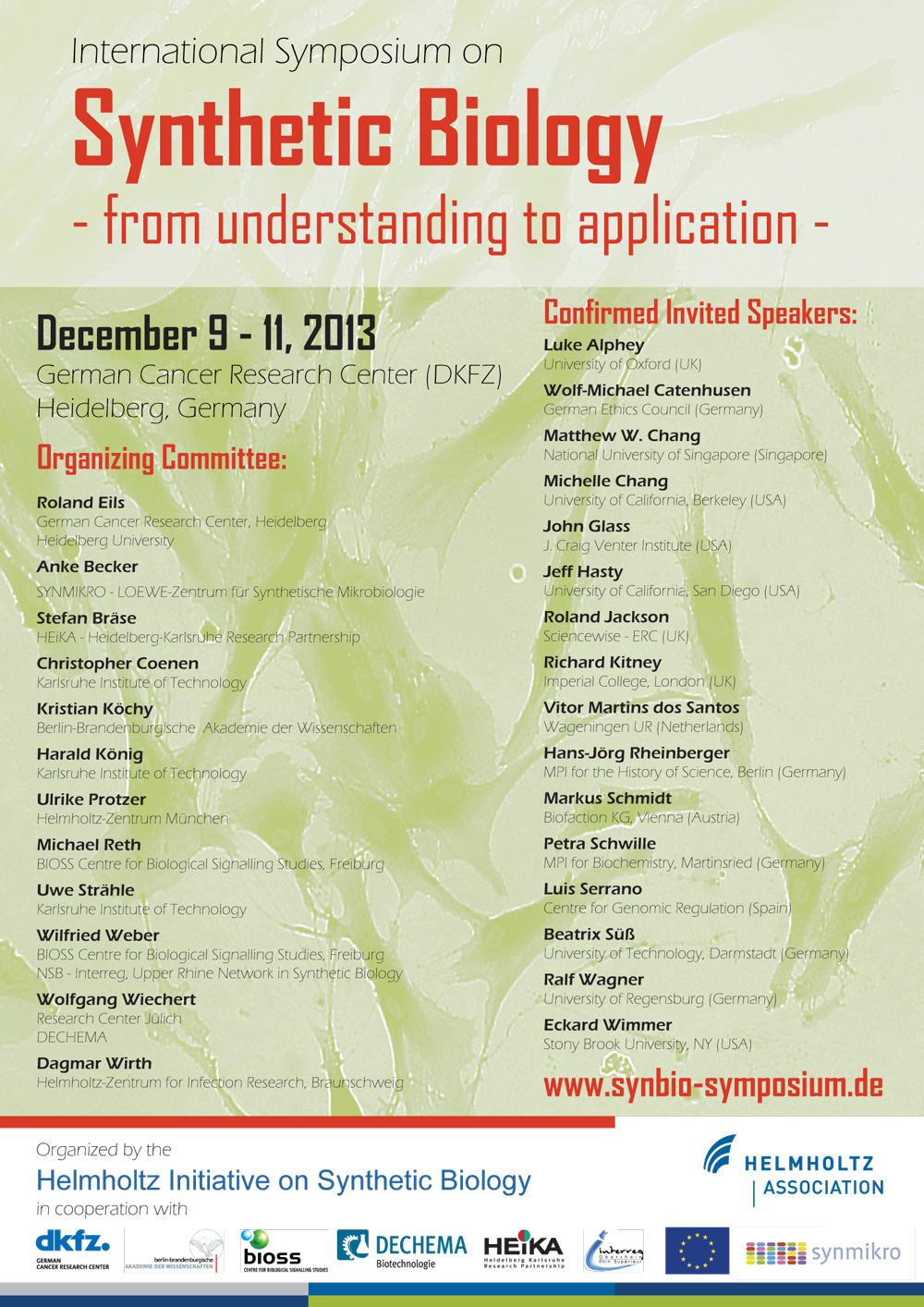 Poster_SynBio_Symposium_201312