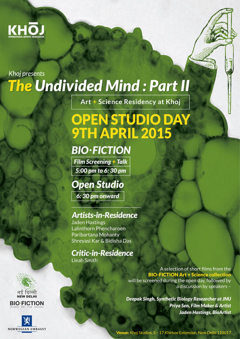 Undivided-Mind-II-2015-Web-Poster_madmimi