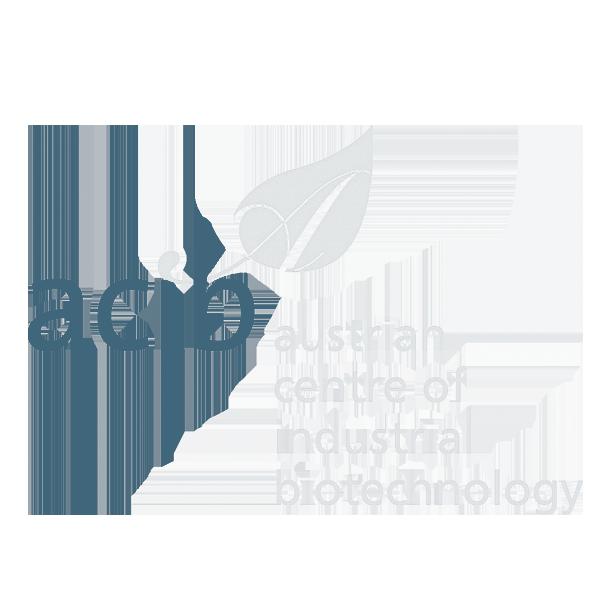 acib - austrian center of industrial biotechnology