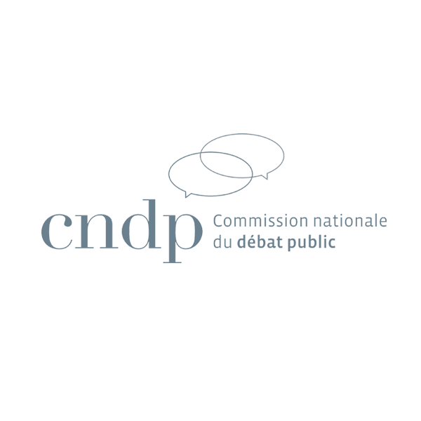 cnpd - Commission nationale du débat public