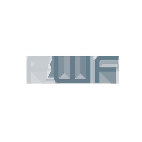 FWF. Der Wissenschaftsfond