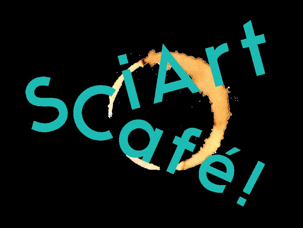 sciart-cafe-logo-B-transparent