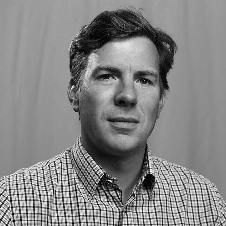 Dr. Markus Schmidt