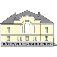 Mötesplats Biohuset Mariefred