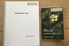 bioindikatorplanter bøger