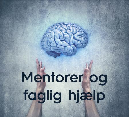 psykologi-online-5