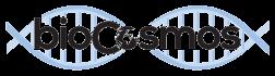 Biologividen.dk er finansieret af BioCosmos