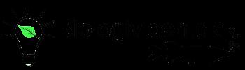 cropped-biologividendk-logo-Kopi.png