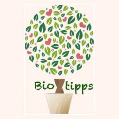 Biotipps