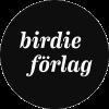 Birdie Förlag