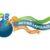 IMLD banner ENG (2)